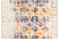 Arte Espina Teppich Saphira 1000 Beige