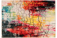 Arte Espina Teppich Saphira 700 Multi
