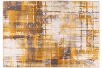 Arte Espina Teppich Saphira 800 Gelb