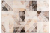 Arte Espina Teppich Saphira 900 Grau /  Beige