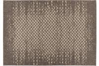 Arte Espina Teppich Splash 600 Braun