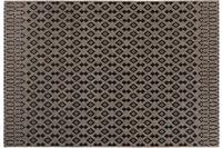 Arte Espina Teppich Splash 700 Grau