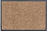 Astra Türmatte Diamant Colour 03 sand