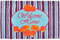 Astra Fussmatte LifeStyle-Mat Welcome Home