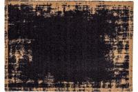 Astra Miabella Design 709, Colour 041 Uni Bordüre 50 x 150 cm