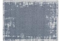 Astra Miabella Design 709, Colour 042 Uni Bordüre 50 x 150 cm