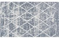 Astra Miabella Design 719, Colour 042 Rauten 50 x 150 cm