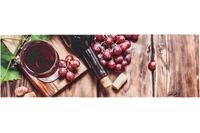 Astra Miabella Design 720 Wein