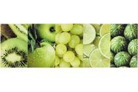 Astra Miabella Design 721 Obst grün