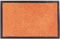 Astra Proper Tex Uni orange