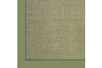 Astra Sisal-Teppich, Salvador, Col. 02 hirse