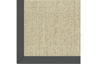 Astra Sisal-Teppich, Salvador, Col. 86 beige