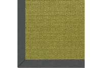 Astra Sisalteppich Manaus Col. 30 Oliv