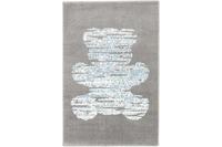 Astra Teppich Bambica Design 171, Farbe 004 Teddy