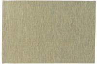 Astra Teppich Rho D. 190 C. 030 grün