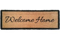 Astra Türmatte Cottage Pure D. 002 Welcome Home 40x120 cm