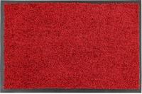 Astra Türmatte Diamant C. 10 rot 60x80 cm