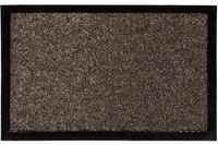 Astra Türmatte Granat C. 60 braun