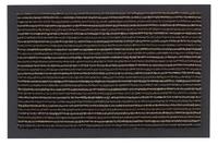 Astra Türmatte Jade C. 007 beige 80x120 cm