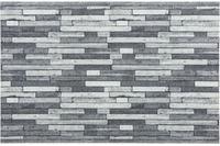 Astra Türmatte Lavandou D. 181 C. 002 Holz
