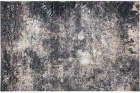 Astra Türmatte Lavandou D. 181 C. 003 Universum
