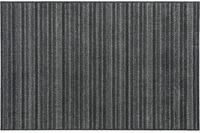 Astra Türmatte Lavandou D. 181 C. 009 Streifen