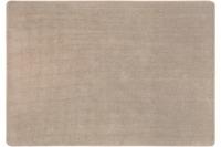 Barbara Becker Teppich bb ocean drive greige 200x290 cm