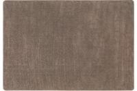 Barbara Becker Teppich bb ocean drive taupe 200x290 cm