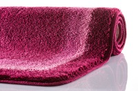 Batex Badteppich Subito pink