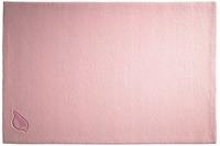 bellybutton Teppich BB-4220-01 Vogelprinzessin pink