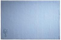 bellybutton Teppich BB-4221-01 Kapitän Himmelblau blau