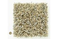 Kelii Hochflor-Teppich Blanche 13 Beige