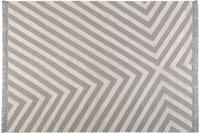 carpets&co. Teppich Edgy Corners GO-0011-03 natur