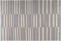 carpets&co. Teppich Skid Marks GO-0009-03 natur