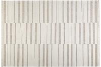 carpets&co. Teppich Skid Marks GO-0009-04 natur