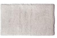Batex , Badteppich, Cotton Plus silber