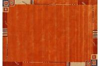 Dino Star 102 orange /  orange /  terra