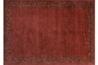 Nepalteppich Dolpa 331 braun