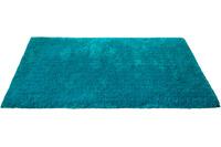 Dyckhoff Badteppich Siena smaragd