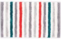 ESPRIT Badteppich, Line Stripe, ESP-2373-06