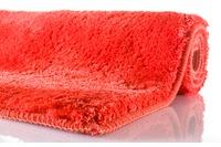 ESPRIT Badteppich Softy ESP-2371-14