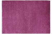 ESPRIT Hochflor-Teppich Corn Carpet ESP-3790-04