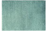 ESPRIT Hochflor-Teppich Corn Carpet ESP-3790-09