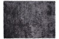 ESPRIT Hochflor-Teppich, Cosy Glamour, ESP-0400-92 grau