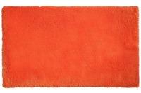 ESPRIT Badteppich Event ESP-2252-01 terrakotta/ orange