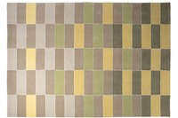 ESPRIT Teppich Fida ESP-3801-01