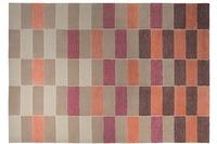 ESPRIT Teppich Fida ESP-3801-03