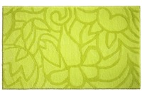 ESPRIT Badteppich Flower Shower ESP-0231-02 grün
