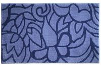 ESPRIT Badteppich Flower Shower ESP-0231-04 blau