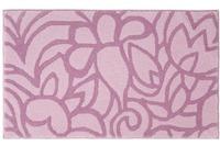 ESPRIT Badteppich Flower Shower ESP-0231-11